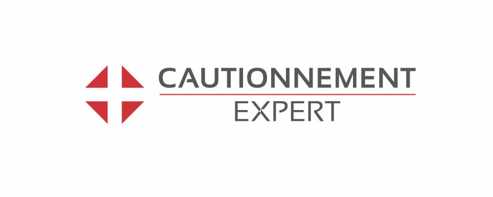 Cautionnement expert inc.