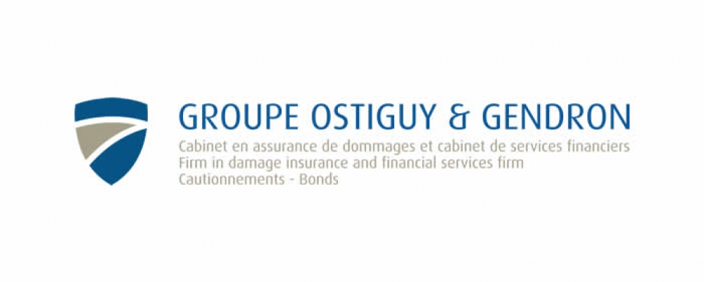 Groupe Ostiguy & Gendron