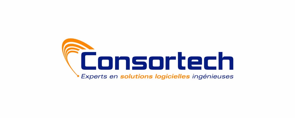 Solutions Consortech